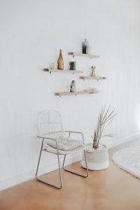 objet décoratif