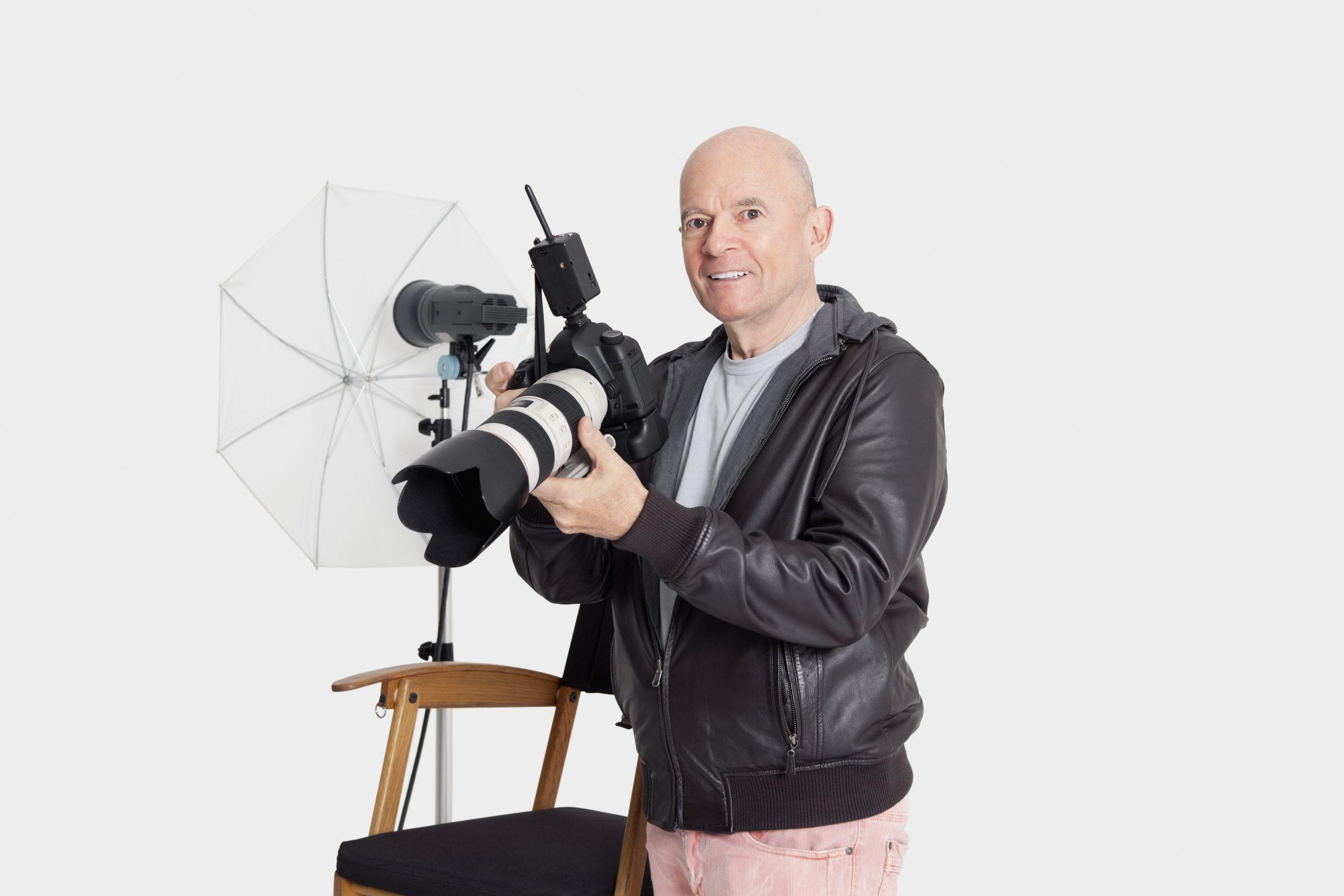 photographe d'architecture